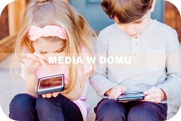media ok