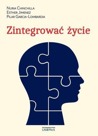 Nuria Zintegrowac