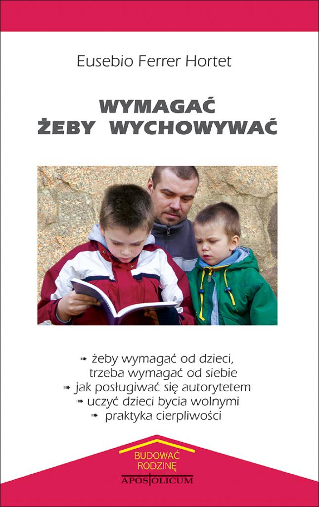 Wymagac