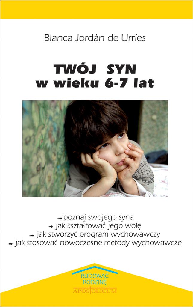 syn 6 7