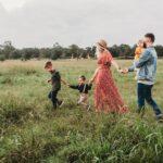 Jak zorganizować tanie i atrakcyjne wakacje / ferie dla dzieci?