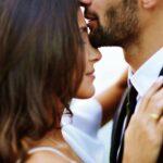 Współżycie małżeńskie – źródło życia czy konfliktów?