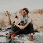 Seks małżeński – skąd się biorą bóle głowy?