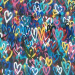 Chronić miłość w trudnym czasie