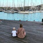 Historia o tym jak moje dzieci leczą mnie z egoizmu, ofiarując wielką radość życia!