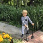 Niepełnosprawne dziecko to nie koniec świata
