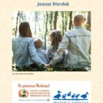 Dekalog Dobrego Rodzica (ebook)