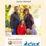 Podstawy życia rodzinnego (ebook)