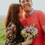 Ta miłość nie musi się zestarzeć – Etapy miłości małżeńskiej