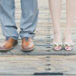 Komunikacja małżeńska. Cz. 2 - Przeskoczyć różnice