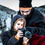 Jakie jest najważniejsze zadanie ojca?