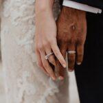 Nie bój się ślubu
