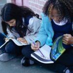 Pomóc dziecku budować motywację do nauki