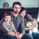 Czy współcześni rodzice mogą mieć autorytet?