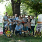 Akademia Familijna w Kazachstanie