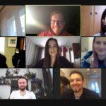 Kurs Personal Project w Krakowie